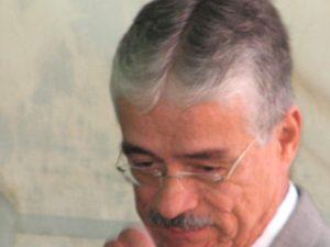Rafael Pérez Gavilán