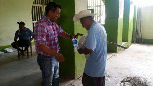 Amigos de Oaxaca