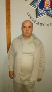 Gerardo Cajiga Estrada