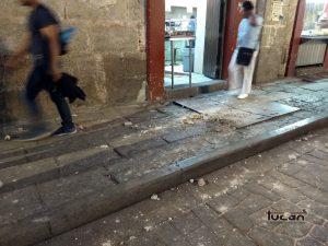 Centro Historico de Oaxaca