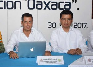 Murat y Vasconcelos