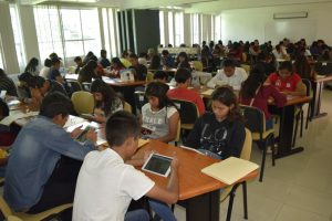 Examen digital