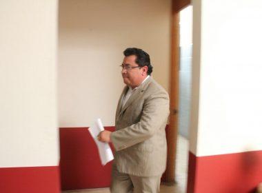 Moreno Alcántara