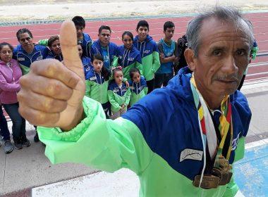 Hipólito Hernández
