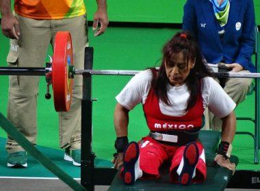 Laura Cerero