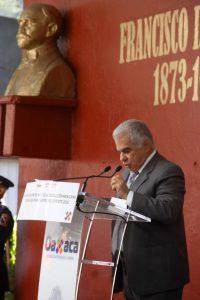 Héctor Anuar Mafud Mafud