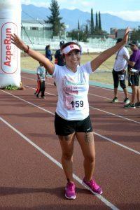 Se espera la participación de 350 corredores