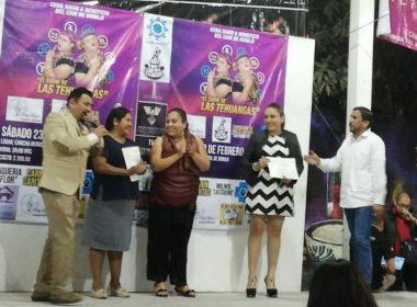 Reconocimiento a Tucán, Periodismo del Nuevo Siglo