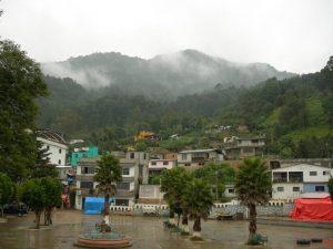 Ayutla, Oaxaca