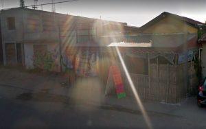 Bar Chente en Santa Lucía