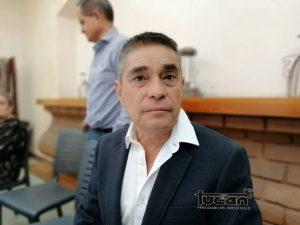 Caso Mingo, siete meses de impunidad: familiares