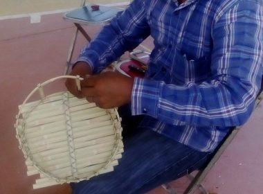 Nanahuatipan listo para la celebración