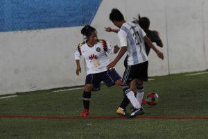 Copa Guelaguetza