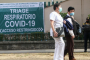 Recibe IMSS nuevo lote de ventiladores reacondicionados por el Instituto Tecnológico Nacional de México