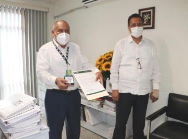 Doctor-Ariel-Gamaliel-Hernández-Díaz