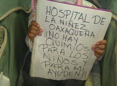 Mensaje-de-auxilio-de-Sofía
