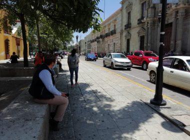 Oaxaca-de-Juárez-en-semáforo-naranja