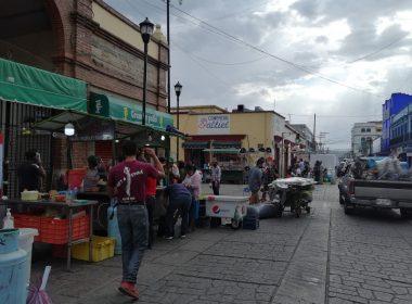 Oaxaca-de-Juárez-esta-tarde.