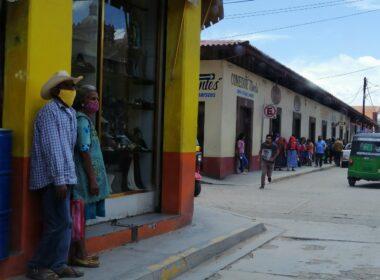 Oaxaca-en-crisis