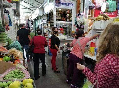 Oaxaca-frente-a-la-pandemia