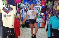 Deportes-en-Oaxaca