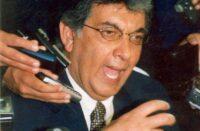José-Murat