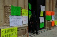 Municipio de Oaxaca de Juárez