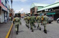 Oaxaca-de-Juárez-con-mayor-número-de-contagios