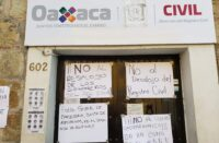 Registro-Civil-de-Oaxaca